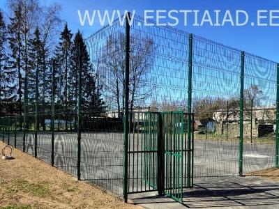 3d-keevispaneel-tenniseväljak