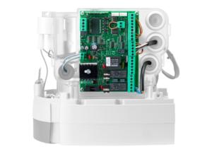 Tiibvärava automaatika MB24 kontroller