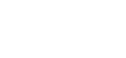 Eesti Aiad